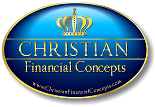 Christian Financial Concepts